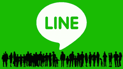 line_kabuka