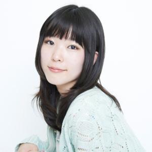 nomurakanako