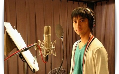 tarou 声優 : ゼロ円速報 ゼロ円速報 2ちゃんねるで見つけた面白いニュースをピックアップ