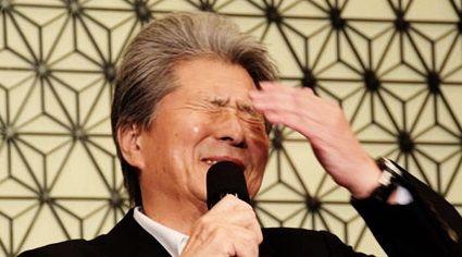 torikoshi