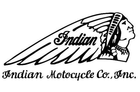 indianmoto_brand