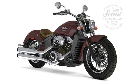 image_indianscout
