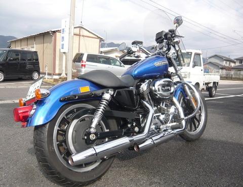 2010xl1200l_4