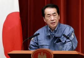 r3.15菅首相