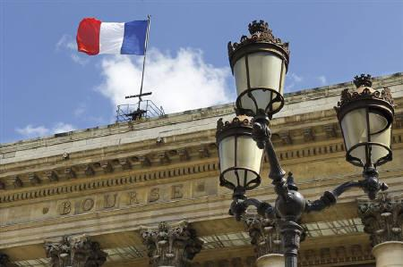 11.15 パリ