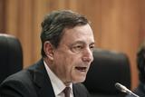 3.5 ECBドラギ総裁