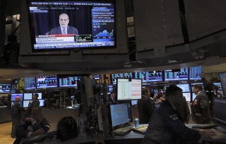 9.18 NYSE