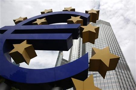 7.6 フランクフルト ECB