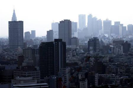 3.18 国土交通省が2010年1月1日時点の公示地価を発表