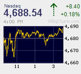 2014.11.14NAS+8.40