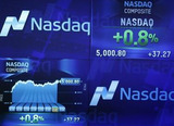 NASDAQ 3.2
