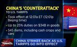 中国報復関税-2