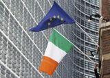 7.12 格付け会社ムーディーズがアイルランド国債の格付けを引き下げ