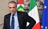 5.29 Carlo Cottarelli