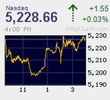 2016.08.17NAS+1.55