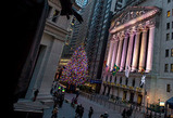 NYSE2018.12.24