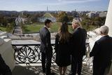 11.10 Capitol Hill