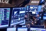 NYSE 9.9
