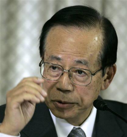 日本国債の格付けをA2からA1に引き上げ