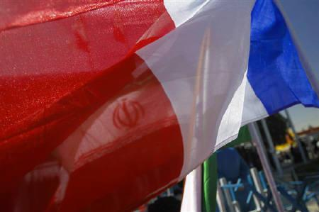 11.10 S&Pの誤送信でフランス国債急落