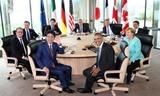 G7 2016.5.26