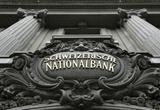 スイス中央銀行