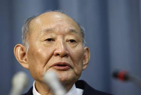 1.5. 藤井財務相が辞意を鳩山首相に伝える