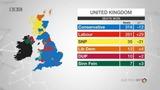 6.9英総選挙