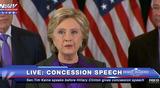 11.09 Hillary Clinton