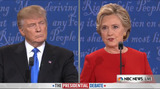 9.26 Presidential Debate