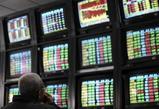 中国市場がアジア株を牽引