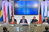 11.30 OPEC
