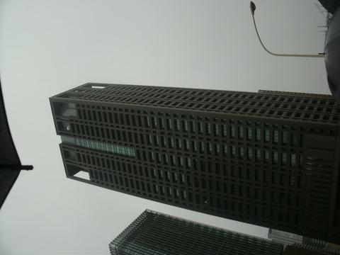 GEDC1093