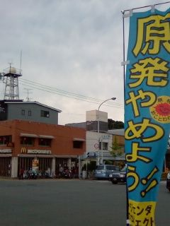 画像-0221(1)