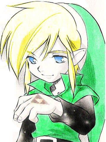 Legend_Of_Zelda___Link_by_Lunatia