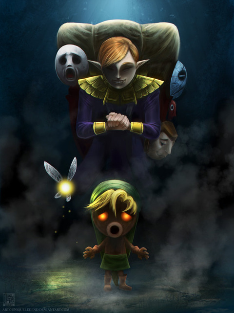 majora_s_mask__terrible_fate_by_uniquelegend-d64tys0 (1)