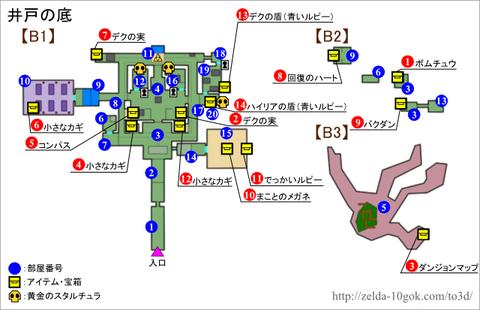 map_25