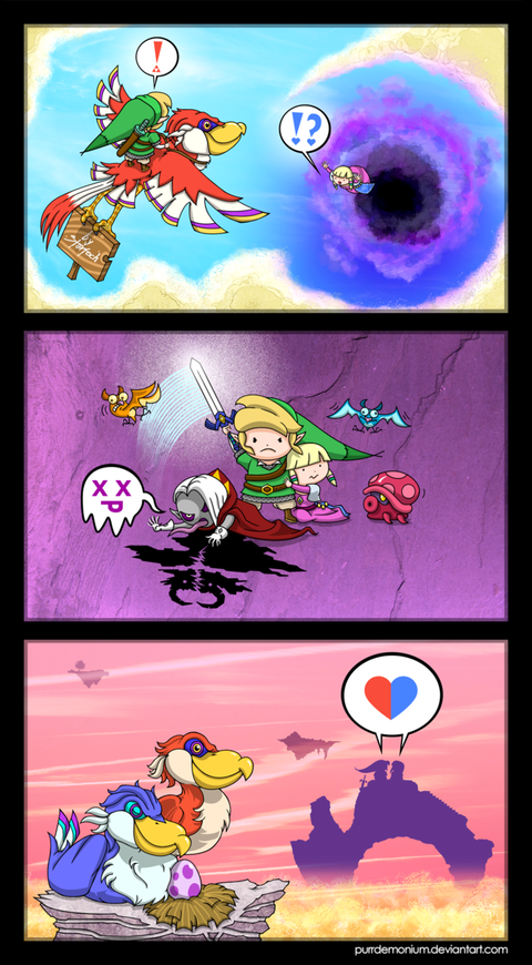 zelda_skyward_sword_short_comic_by_purrdemonium-d4ehstp
