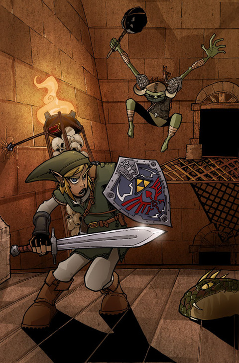 Legend_of_Zelda__by_crisishour