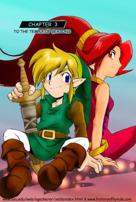 Zelda___Oracle_of_Seasons_by_HelenStar
