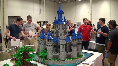 Lego_Hyrule_Castle_The_Legend_of_Zelda_Twilight_Princess