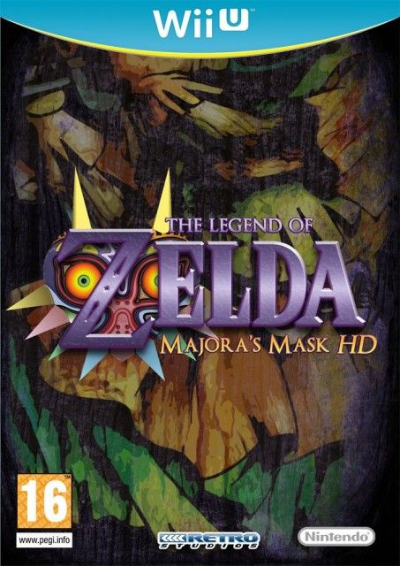 majoras-mask-hd-remake-453x640
