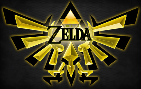 496862__legend-of-zelda-wallpaper-by-embracedu_p