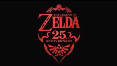 zelda25
