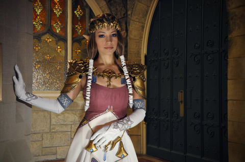 Princess_Zelda_by_akuriko