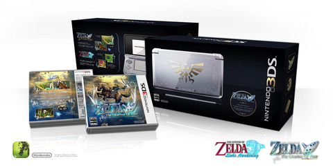 konzept___3ds_zelda_bundle_by_wasa_bi_redux-d387r3m
