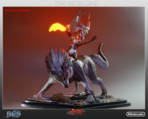 101201wolf_link_and_midna_exclusive_top
