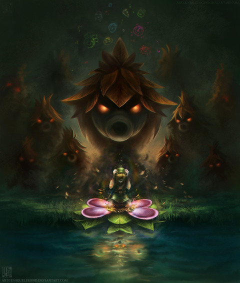 majora_s_mask__the_transformation_by_uniquelegend-d5piawv