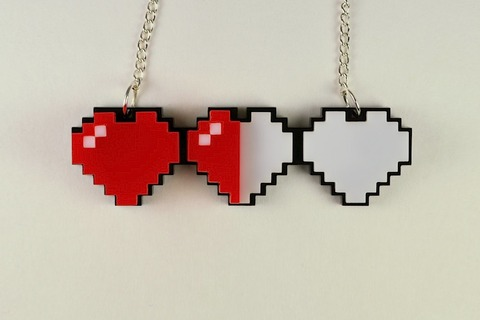 zelda_healthheart_necklace03