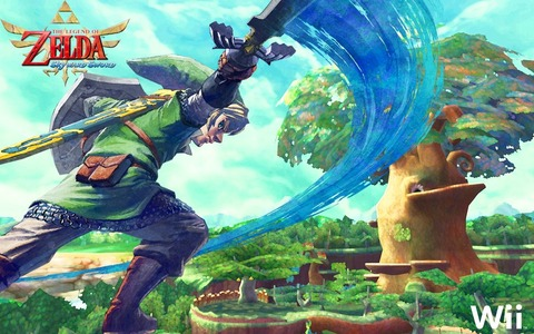 848388__the-legend-of-zelda-skyward-sword-wide_p
